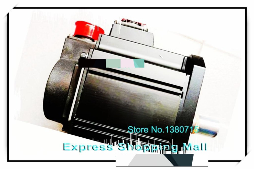 HC-SFS102+MR-J2S-100B 6A 1KW 200V 4.78NM 2000rpm AC servo motor Drive Kit New Original HC-SFS102 + MR-J2S-100B топор truper hc 1 1 4f 14951