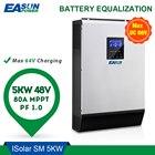 EASUN POWER Solar In...