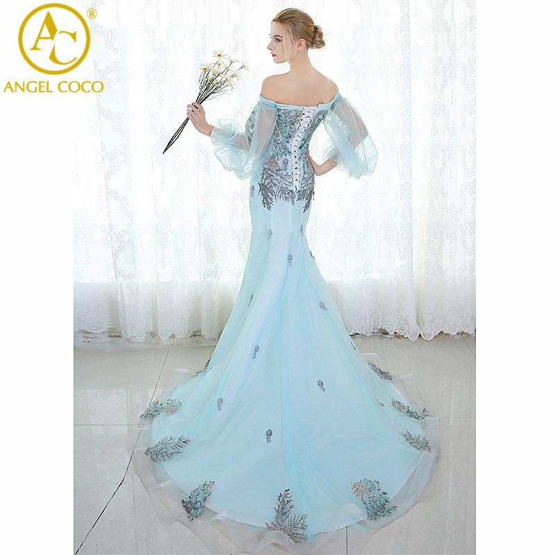 Beste Ich Träume Prom Kleider Fotos - Brautkleider Ideen - cashingy.info