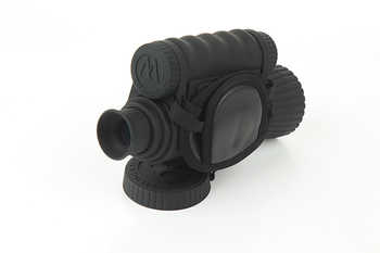 ZIYOUHU WG-650 HD 6X50 Infrared Digital Night Vision Device Tactical IR Vision Night Monocular with Video function For Hunting