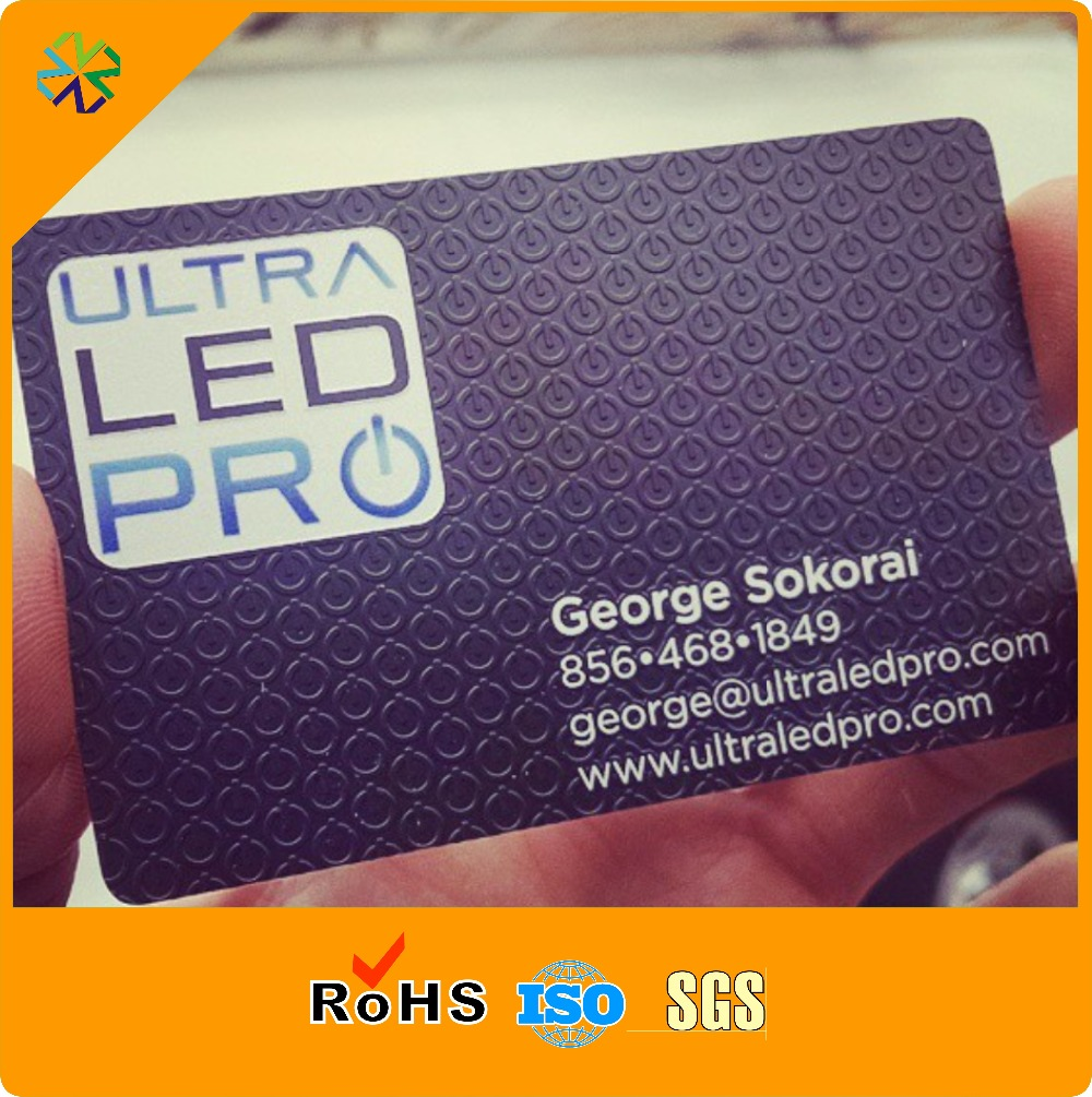 Custom Luxury Metal Business Card China,Laser Cut Metal Business Card