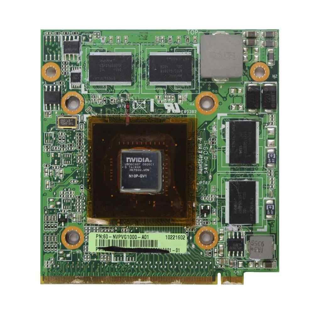 ASUS N73JF NOTEBOOK INTEL VGA WINDOWS 8 X64 TREIBER