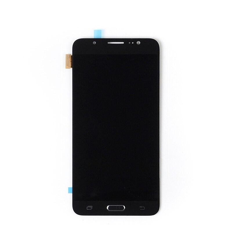 Samsung Galaxy J710 J7 2016 LCD (9)