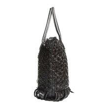Women's Sexy Tote Handbag