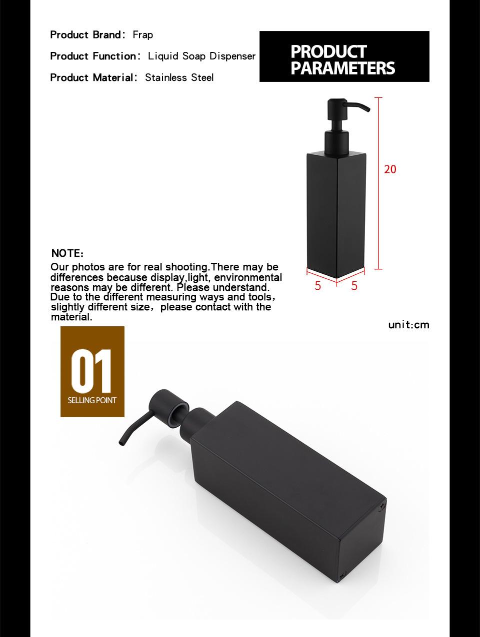 Bathroom Accessories Details-2