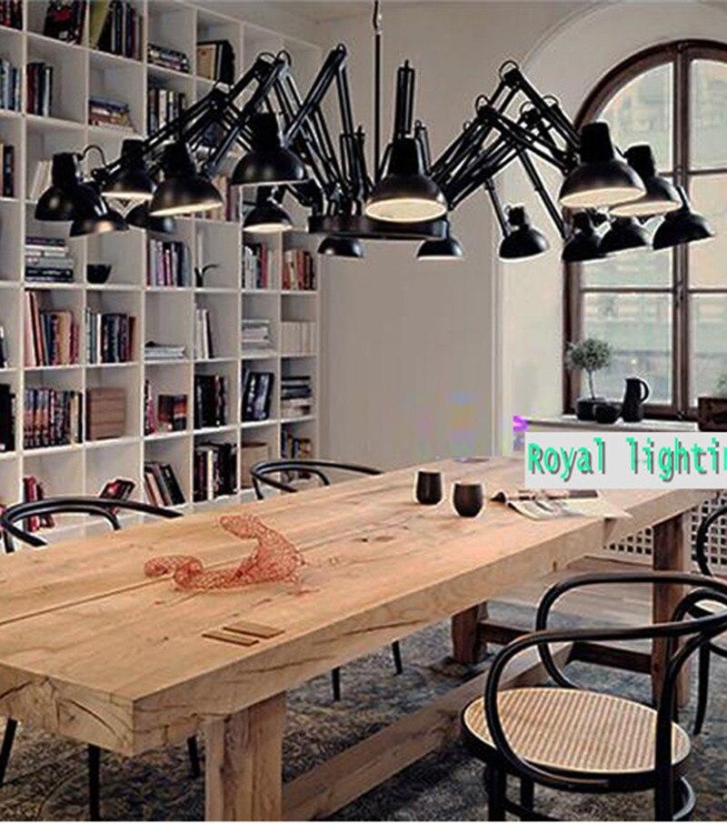 Online Get Cheap Commercial Chandelier Lighting Aliexpress – Commercial Chandelier