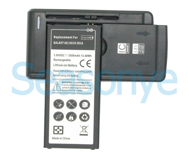 ̀ •́ Low price for samsung a5 a51 2 16 and get free shipping