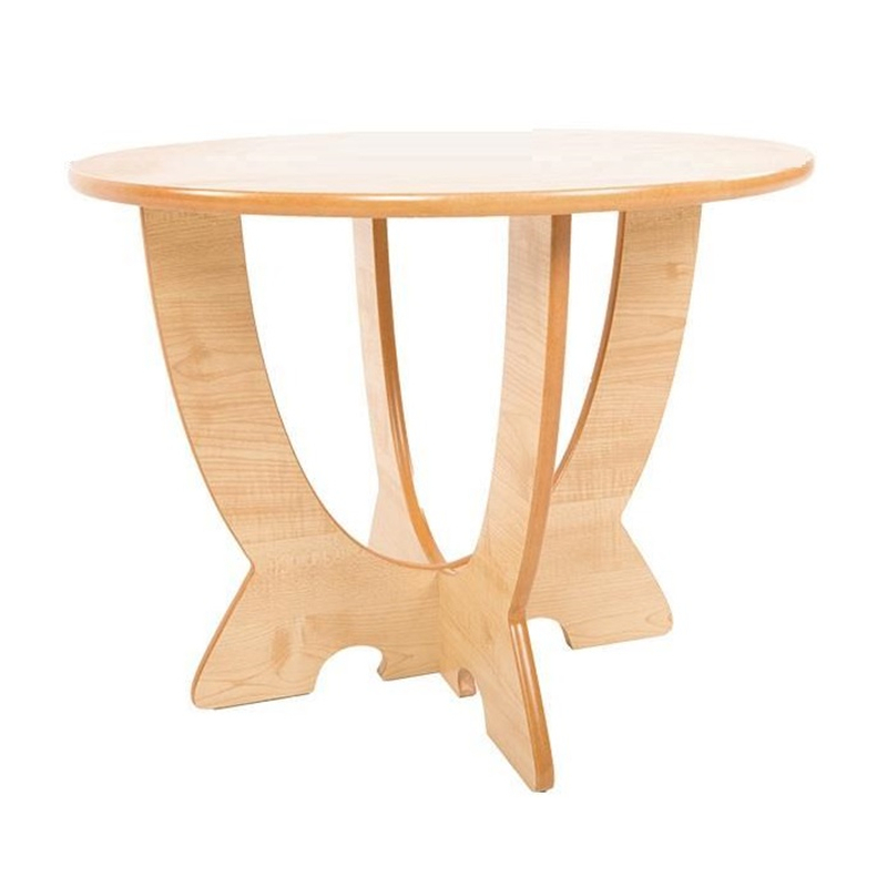 Auxiliar Stolik Kawowy Sehpa Ve Masalar Tafelkleed Couchtisch Individuales De Nordic Sehpalar Furniture Basse Mesa Tea table in Coffee Tables from Furniture