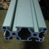 European standard 30150aluminum extrusion window profile aluminium profile alluminio profile