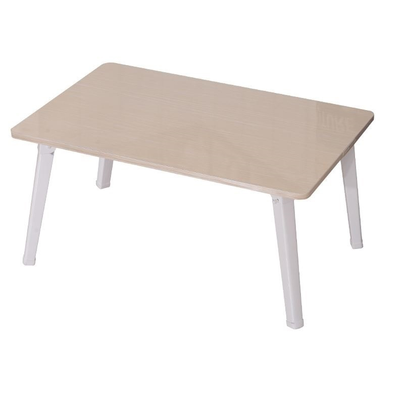Salontafel Meubel Living Room Para Sala Tavolo Tafel Side Furniture Tablo Centro De Coffee Sehpalar Mesa Basse Laptop Table цены