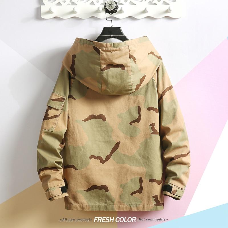 HTB1nqKrav1H3KVjSZFHq6zKppXaS Men Military Camouflage Jacket Army Tactical Clothing Multicam Male Erkek Ceket Windbreakers Fashion Chaquet Safari Hoode Jacket 2019 Korean Style Clothes 5XL