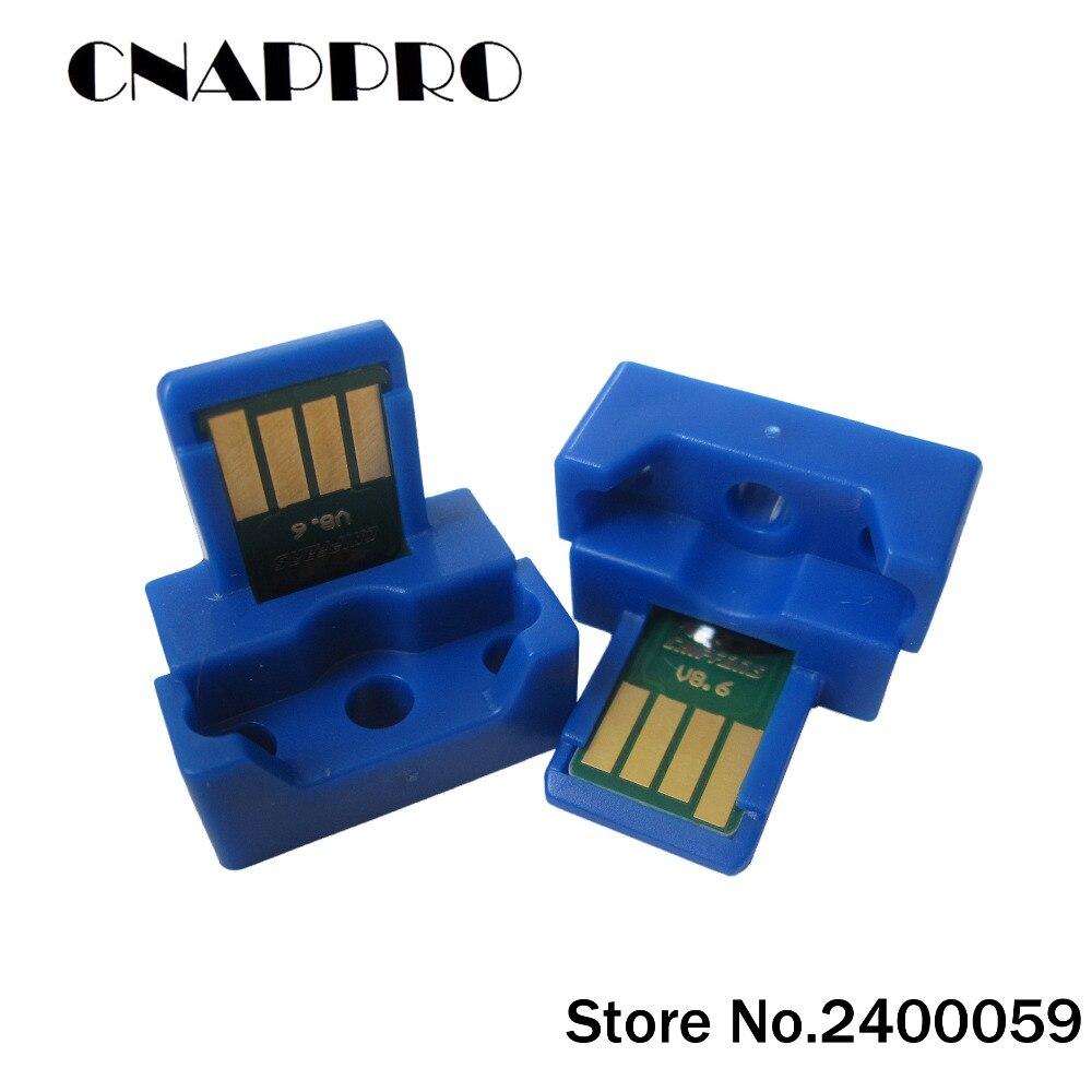 4x MX237 MX-237 FT NT GT BT копир тонер-картридж чип для sharp AR6018 AR6020 AR6023 AR6026 AR6031 6018 6020 6026 тонер-чип