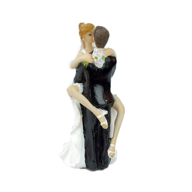 Funny Wedding Cake Toppers African American: Wedding Cake Toppers Funny Sexy African American Bride And