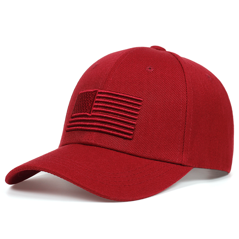 High quality 3D stereoscopic Embroidery   baseball     cap   American Flat Hip Hop Snapback   Caps   cotton% fashion hats Men casual hat