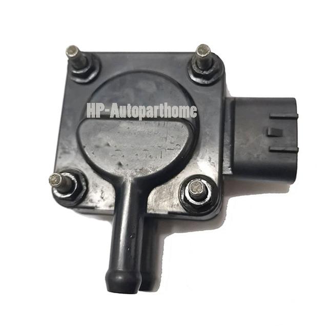 ของแท้ DPF SENSOR 37860 RL0 G01 Differenzialdrucksensor DPF PRESSURE SENSOR CRV ดีเซล I Ctdi Built 37860RL0G01-ใน เซนเซอร์และสวิตช์ จาก รถยนต์และรถจักรยานยนต์ บน