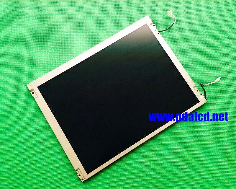 Skylarpu Vehicular mobile data terminals LCD screen for Motorola Symbol VC5090 display Screen panel  Free shipping Skylarpu Vehicular mobile data terminals LCD screen for Motorola Symbol VC5090 display Screen panel  Free shipping