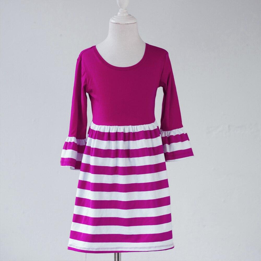 Fantástico Vestido Del Desgaste Del Partido Para Los Niños Colección ...