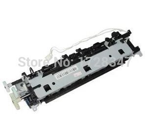 90% New original for HP1215/1312 Fuser Assembly RM1-4430 RM1-4430-000CN (110V)RM1-4431 RM1-4431-000 (220V) printer part  on sale fuser unit fixing unit fuser assembly for hp 1010 1012 1015 rm1 0649 000cn rm1 0660 000cn rm1 0661 000cn 110 rm1 0661 040cn 220v