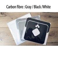 Custom Body Sticker Body Skin Protector Film For IRobot Braava 380T 320 MINT 5200 MINT 4200