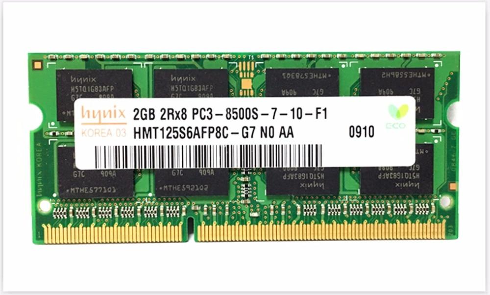 2GB 8500