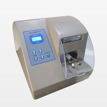 Hl-Ah G10 Dental Lab Digital Amalgamator Amalgam Capsule Mixer Equipment best