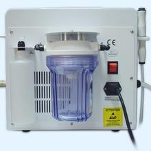Beauty equipment Factory Price 2 in 1 Hy