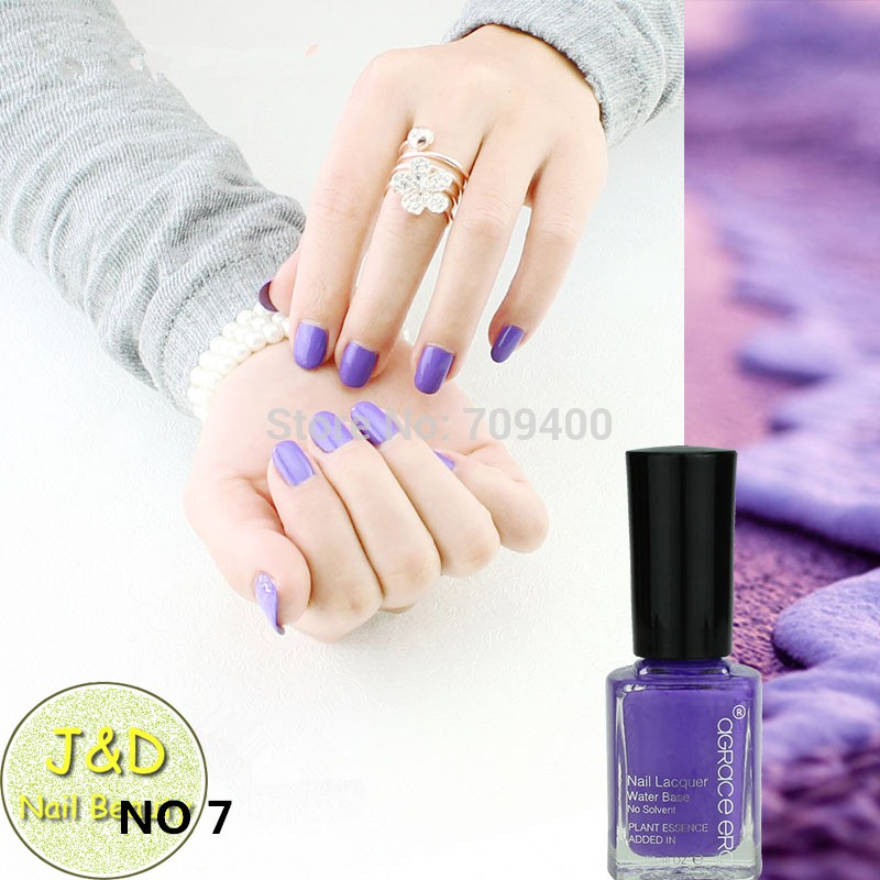 Nail Polish Supplies Buy Cheap Nail Varnish Online 500553 - emma ...