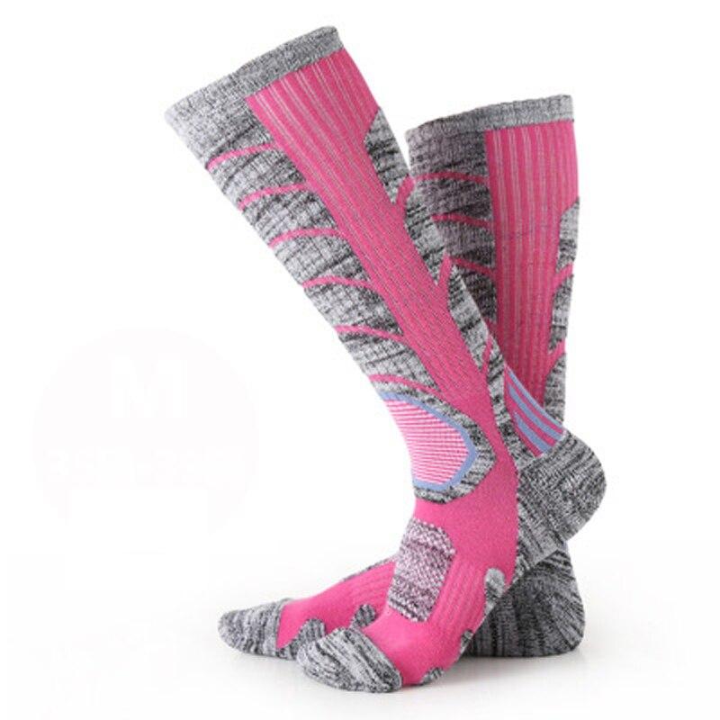 outdoor ski socks