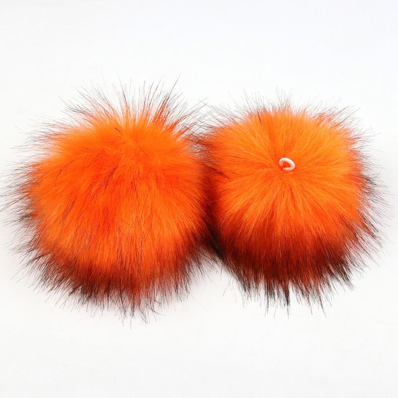 pompon ball