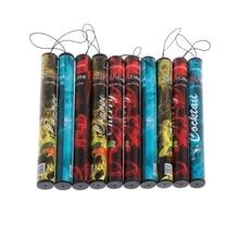 5pcs 10pcs 20pcs e cigarette disposable pen 500puffs e hookah shisha pen disposable hookah pen electronic.jpg 220x220 - Vapes, mods and electronic cigaretes