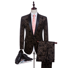 1660029e87572 Buy latest formal wear for men and get free shipping on AliExpress.com