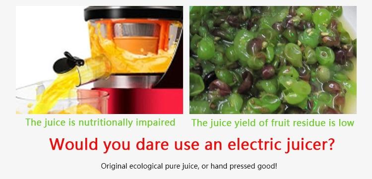 HTB1nqQNXKH2gK0jSZJnq6yT1FXaU Lemon orange citrus juicer kitchen accessories household multi-functional mini portable blender kitchen tool press manual handle