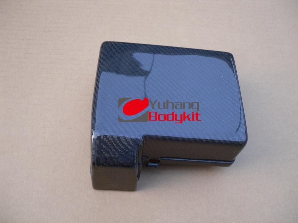 car styling fuse box cover cf fit for skyline r33 gtr gtst. Black Bedroom Furniture Sets. Home Design Ideas