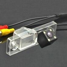 Проводная Беспроводная Автомобильная камера заднего вида со светодиодами для sony ccd CHEVROLET EPICA/LOVA/AVEO/CAPTIVA/CRUZE/LACETTI/HRV/Spark