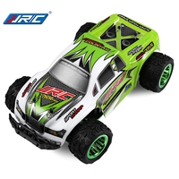 Original JJRC Q35 1:26 4WD RC Car RC Buggy Monster Truck Off road RC Vehicle Car RTR VS A979 for Beginner Vehicle RC Toy