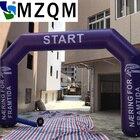 MZQM  6*4m inflatabl...