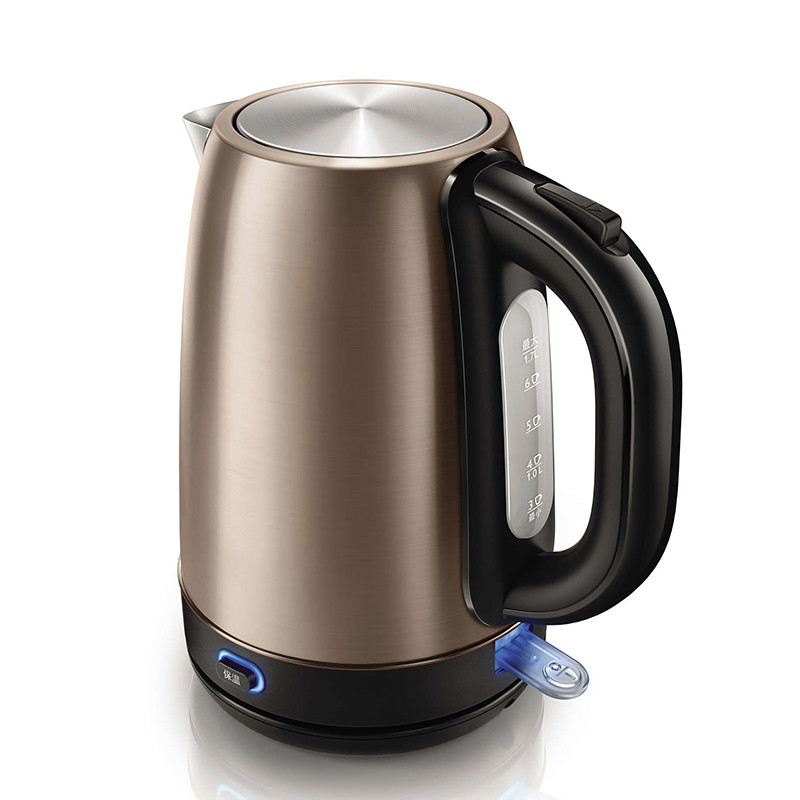 Electric kettle 304 stainless steel kettles use a to boil electric kettle is used to boil water 304 stainless steel