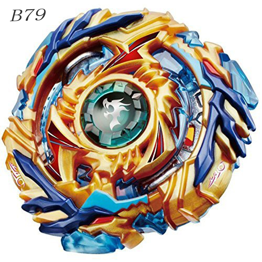 8 Stye Arena Metal Top Beyblade burst Toupie Fusion 4D Masters Launcher For Children Christmas finger spiners Fidget spinner Toy