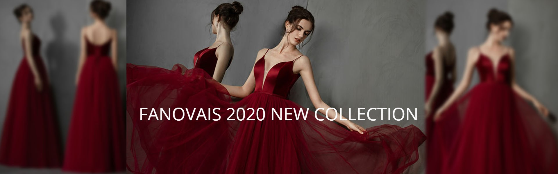 Asa Fashion <b>Wedding Dresses</b> - Small Orders Online Store, Hot ...