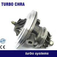 k04 turbo cartridge 5304-988-0057 5304-970-0057 5304 988 0057 5304 970 0057 for Mercedes engine  OM 646 DE22LA OM646DE22LA 150hp