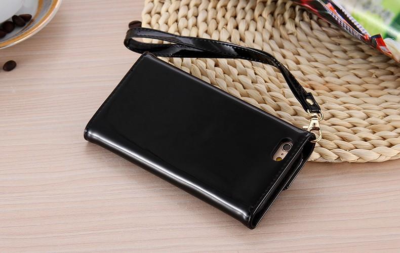 iphone 6 case10