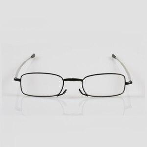 Image 3 - SWOKENCE SPH  0.5 ถึง 4.0 Photochromicแว่นตากันแดดสีเทาแว่นตาสำหรับสายตาสั้นผู้ชายผู้หญิงพับแว่นตาสำหรับสายตาสั้นSC99