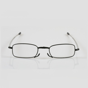Image 3 - SWOKENCE SPH  0.5 To  4.0 Photochromic Grey Sunglasses Glasses For Myopia Men Women Foldable Spectacles For Nearsighted SC99