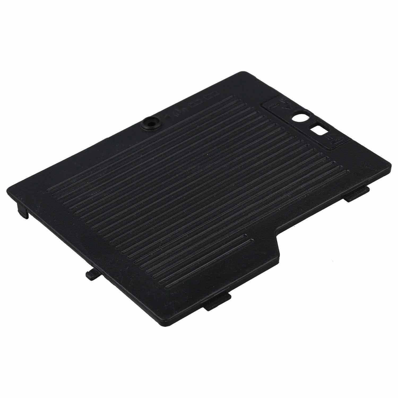 Чехлы для ноутбуков hp для hp 6715 6710 6710B