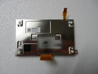 Brand New Sharp LQ050T5DG02 5 Inch LCD Display Module Touch Screen 25915 BH20B C ZW80B C