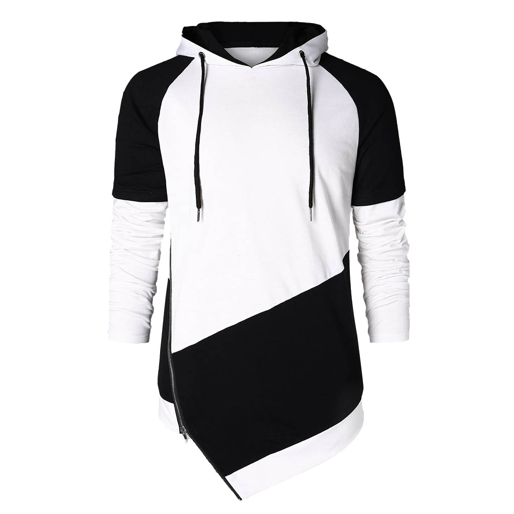 2019 New Fashion Loves' Casual Autumn Winter Printing Long Sleeve Hoodies Sweatshirt sweat homme sweatshirt erkek moletom clothe
