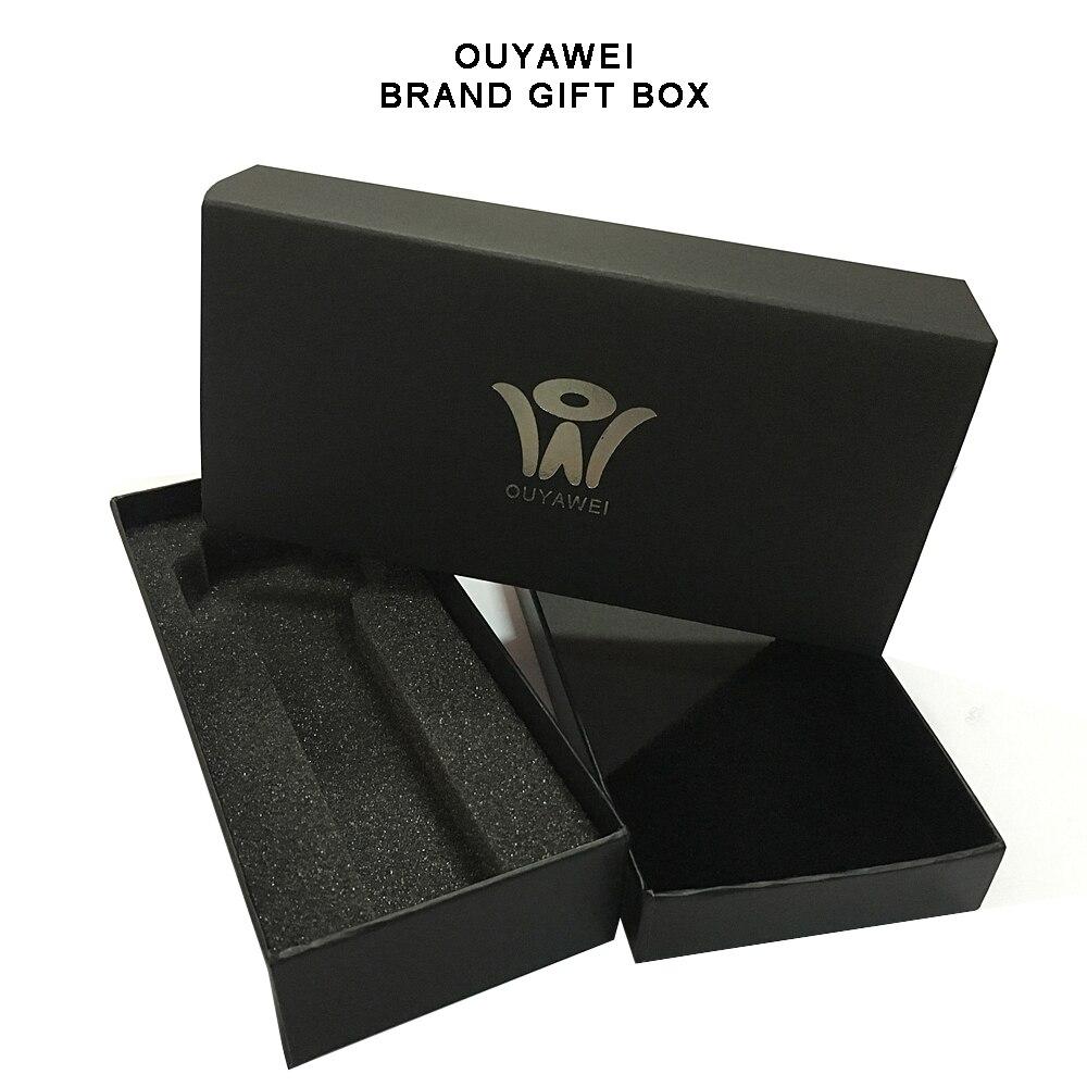 BRAND GIFT BOX-new