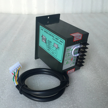 400W AC 220V Motor Speed Pinpoint Regulator Controller Forward & Backward 50/60hz brand new japan genuine speed controller as1211f m5 06