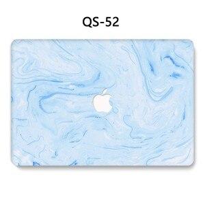 Image 3 - Mode pour ordinateur portable chaud MacBook ordinateur portable housse housse pour MacBook Air Pro Retina 11 12 13 15 13.3 15.4 pouces tablette sacs Torba