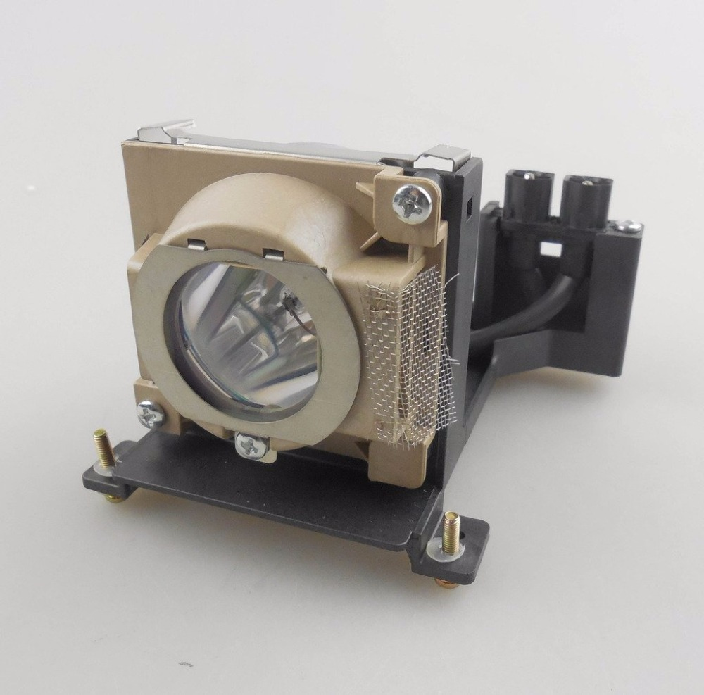 AJ-LA80  Replacement Projector Lamp with Housing  for  LG RD-JT40 / RD-JT41